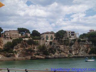 «Ταξίδι» στη Μαγιόρκα, το κοσμοπολίτικο νησί της Ισπανίας! (Photos) - Travel Style - Το καλύτερο ταξιδιωτικό portal