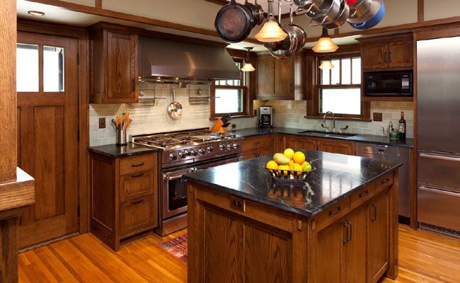 Kitchen Remodeling Minneapolis Creative Brilliant Review