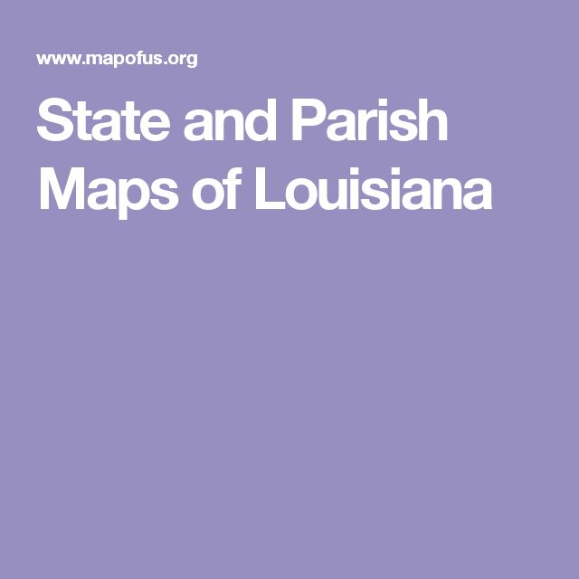 jefferson davis parish la gis