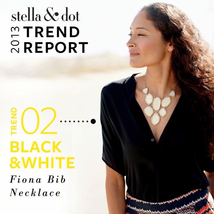 17 best images about stella dot style on pinterest for Stella and dot jewelry wholesale
