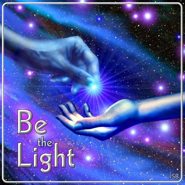 Image result for angels of love and light