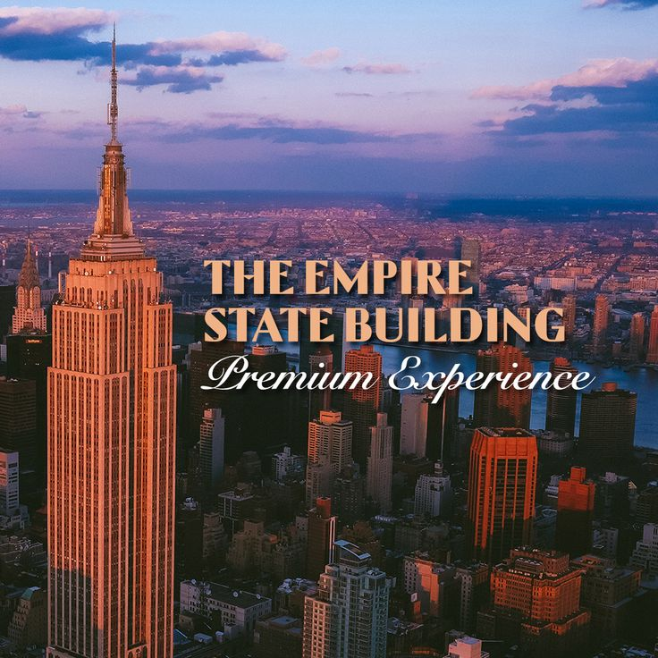 231 best looking up images on pinterest empire state for 102nd floor empire state building