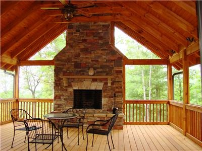 104 best images about fuego wood on pinterest stove for Wood burning stove for screened porch