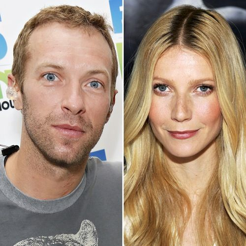 """He's Like My Brother"": Gwyneth Paltrow Talks Her Post-Divorce Relationship With Chris Martin"