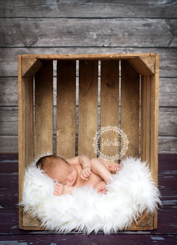 ber ideen zu babyfotograf auf pinterest familienfotograf neugeborenenfotografie und. Black Bedroom Furniture Sets. Home Design Ideas