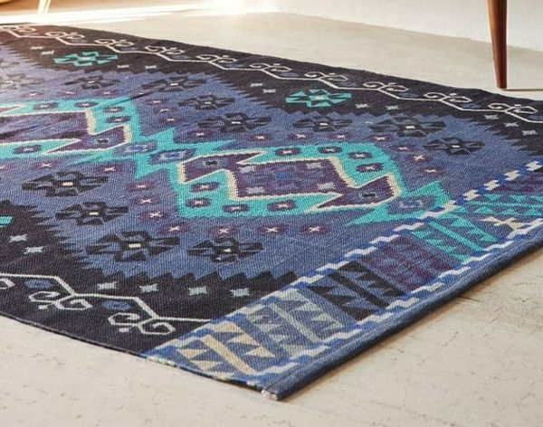 Best 20 Tapis Design Ideas On Pinterest Tapis Sol Un Tapis And Kilims