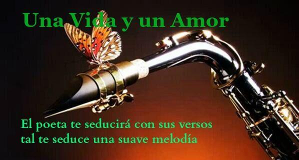 El regalo romántico a tú amor UNA VIDA Y UN AMOR poemas con amor en casa dedicado por autor @KOKOROALMA @esveritate