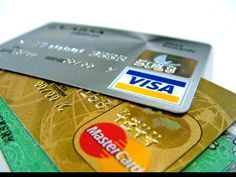7 bank accounts every family should have