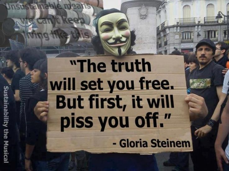 The Truth Will Set You Free Quotes. QuotesGram