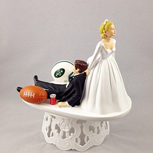 Best Funny Wedding Cakes Ideas On Pinterest Funny Wedding