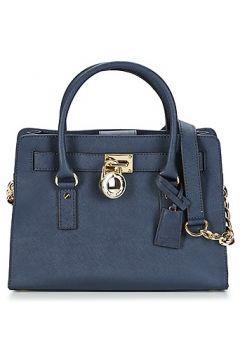 El çantaları MICHAEL Michael Kors HAMILTON EW SATCHEL #modasto #giyim #moda https://modasto.com/michael-ve-kors/kadin/br1050ct2