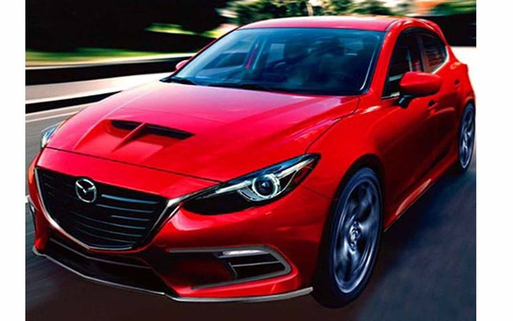 2016 Mazda 3 MPS Specs, Changes and Release Date - http://www.carspoints.com/wp-content/uploads/2015/01/2016-Mazda-3-MPS-1280x800.jpg