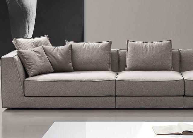 Delightful Entdecken Sie Die Welt Der Hochwertigen Design Möbel Von Ventura. Alle  Produkte: Sofa,