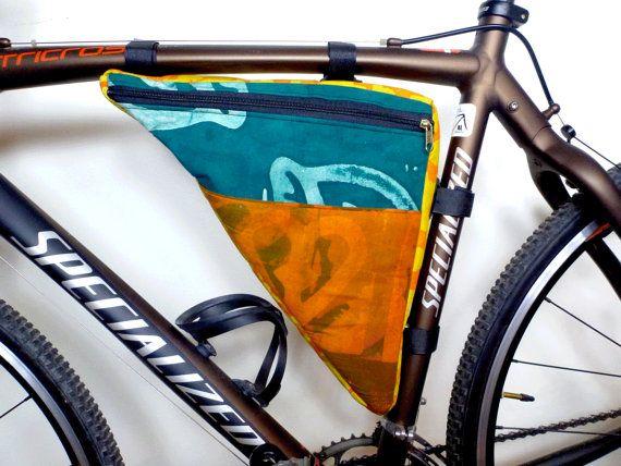 77 Best Bike Bag Images On Pinterest Bike Bag Bike Packing And