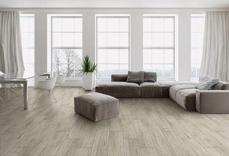 Wohnzimmer Fliesen – 20 moderne Einrichtungsideen für den