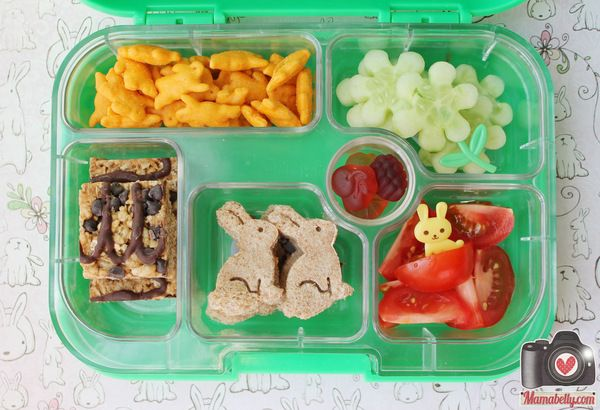 1000 images about lunches on pinterest lunch boxes. Black Bedroom Furniture Sets. Home Design Ideas