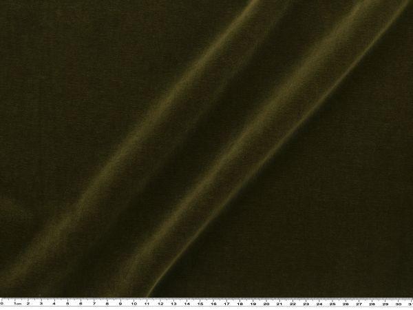 Die 140 besten Bilder zu color auf Pinterest Couch, Grün und Grüne