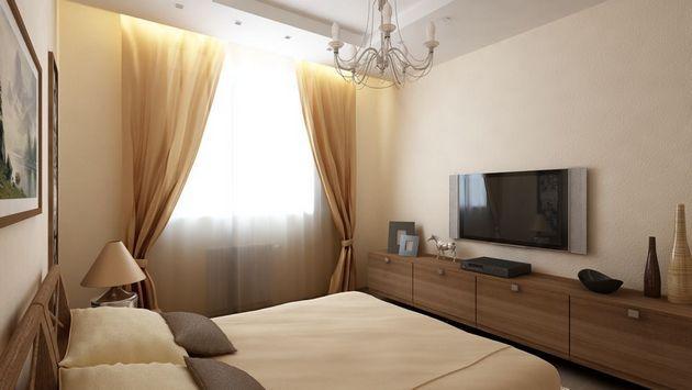 дизайн спальни своими руками - Поиск в Google