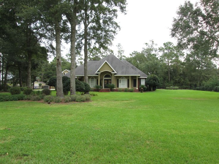 homes for sale in the jernigan acres neighborhood pace
