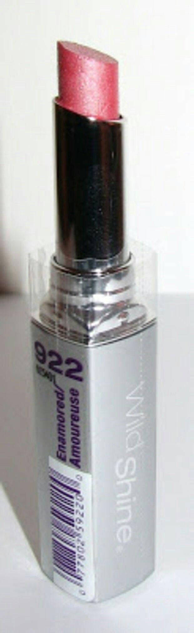 lipstik coupon code