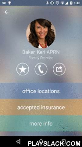 """Norton Healthcare  Android App - playslack.com , The Norton Healthcare Android application gives you instant, real-time access to the largest network of physicians, hospitals, urgent care centers and specialty centers in Greater Louisville – all at the tap of a finger.FIND A DOCTORNorton Healthcare has the largest network of physicians in Greater Louisville. Find doctors and save them in your """"favorites"""" within the app. Once saved, customize their information for ease of use. You also can…"""