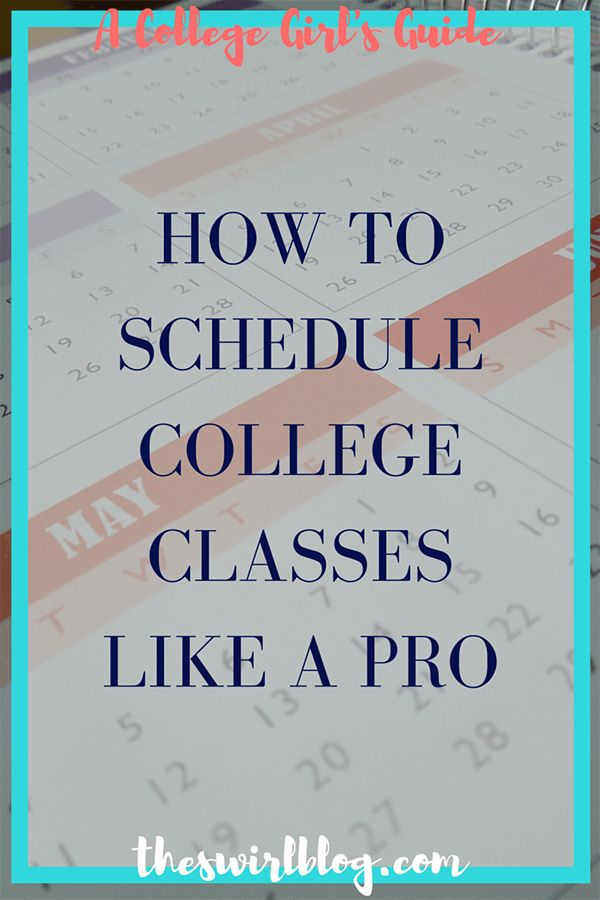 Best 25+ College schedule ideas on Pinterest College planner - college schedule template
