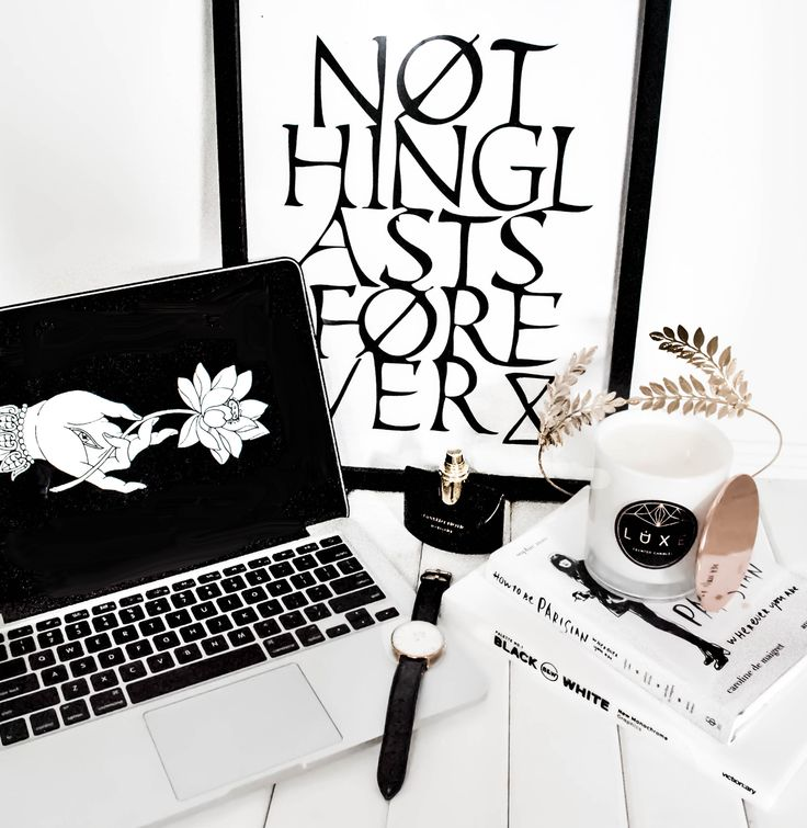 We're loving our amazing graphic designers @kloburgess shot featuring our Luxe Scented Candle - Coconut Lime 200g candle!   Shop now @ www.luxescentedcandles.com   #luxescentedcandles #designbyklo #decor #luxury #candles #scentedcandles #handmade #homewares #flatlay