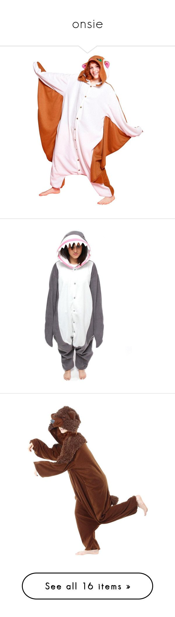 Best 25 shark halloween costume ideas on pinterest for Sexy fish costume