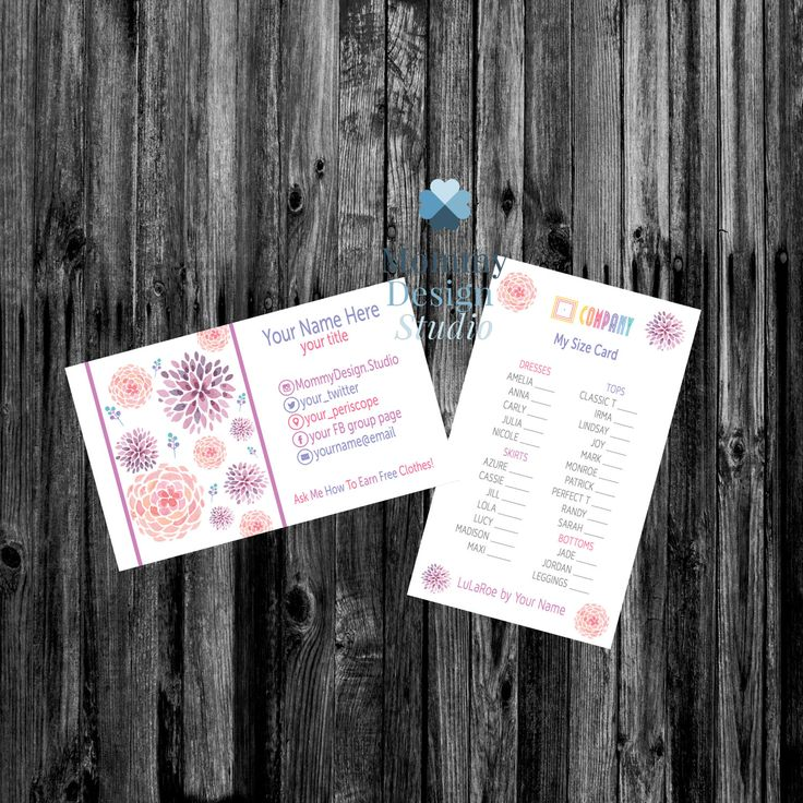 159 best lularoe business cards images on pinterest fonts multi color water color pomrose my size business card home office approved branding guide fonts colors starter bundle leggings card reheart Image collections