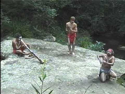 WNAC – Wonnarua Nation Aboriginal Corporation   –  Our History