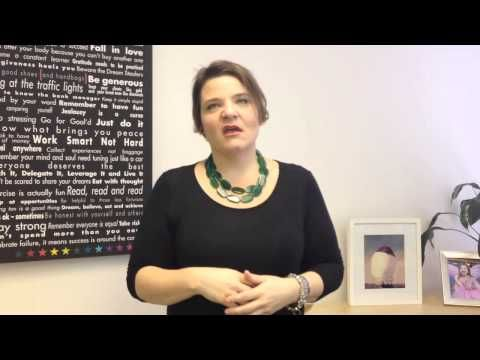 ▶ People need team in business - YouTube