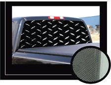 Unique Rear Window Decals Ideas On Pinterest Hippie Car - Truck decals for back window