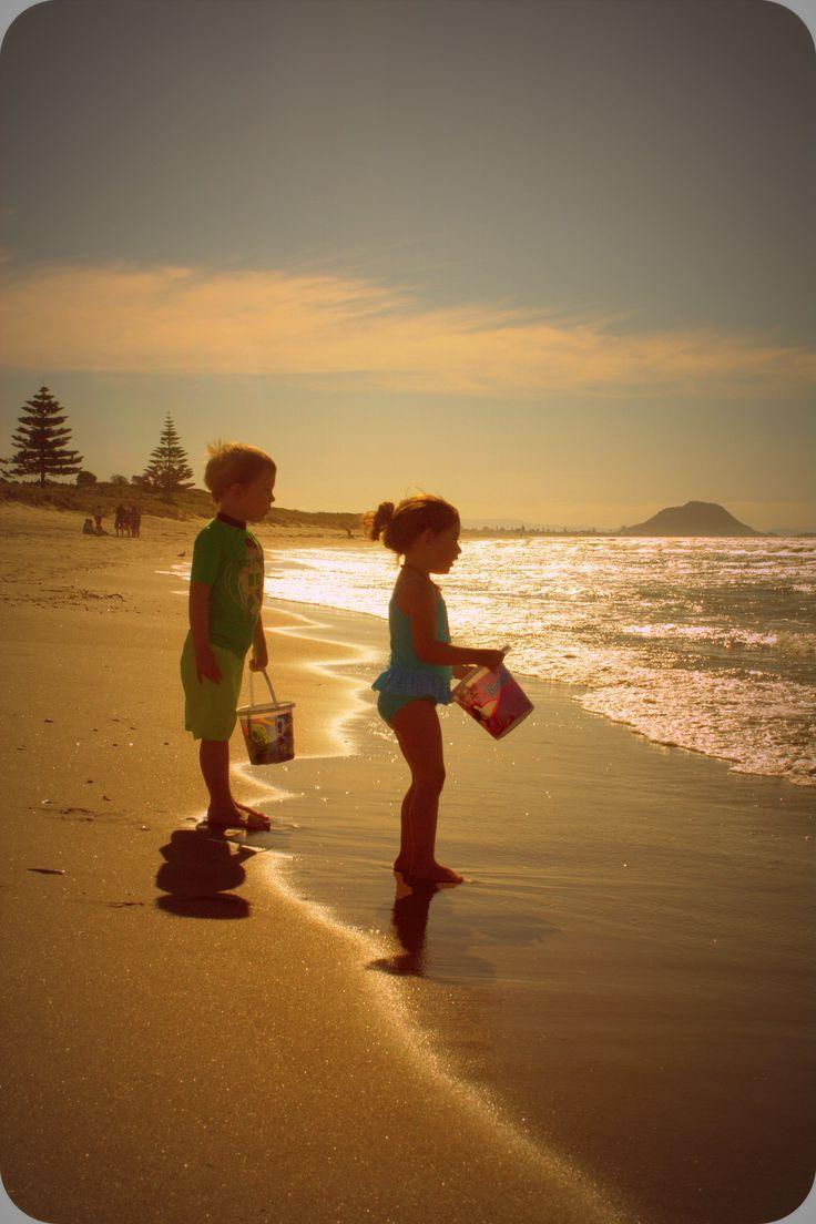 Papamoa Beach, New Zealand 2013 Taken by: Kelli (admin)