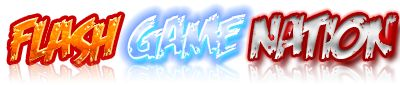 Are you looking for #Action game? Then visit to here  #actiongames #flashgames #onlinegames