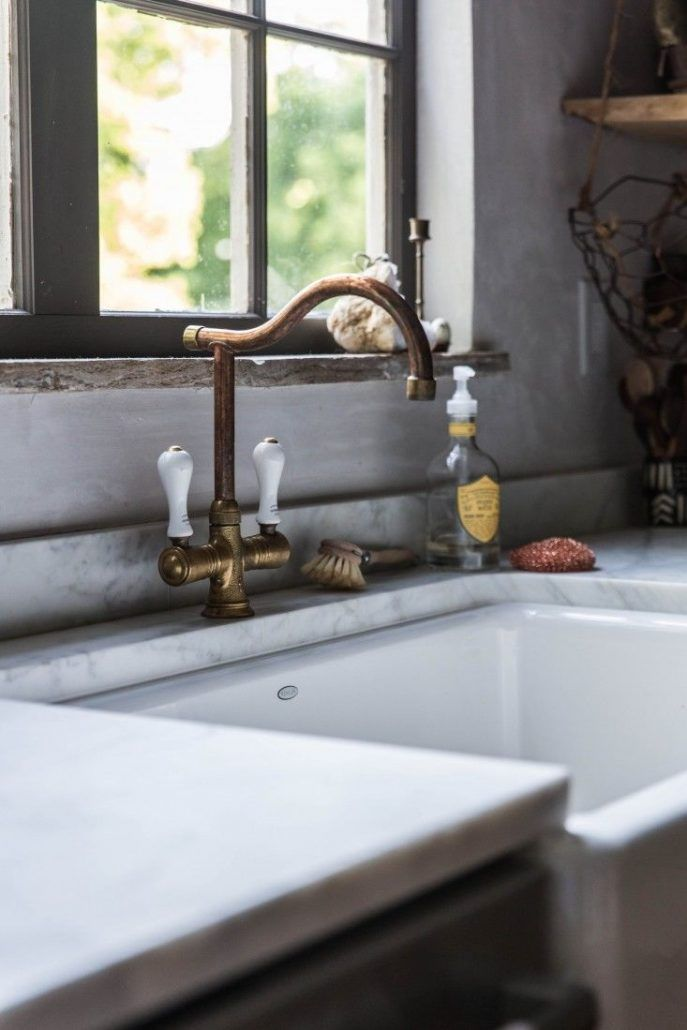 Kitchen Top Ideas Of Country Style Kitchen Faucets Modern Cabinet Best Cabinet Kitchen Waterstone Faucets Vintage Kitchen Sink Faucets Best Cabinets In Kit Kirby