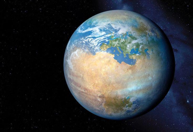 Welt-Klimagipfel in Bonn: Syrien tritt als letztes Land Klimavertrag bei - nur USA draußen - SPIEGEL ONLINE - Wissenschaft