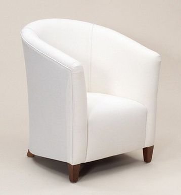 Classic Tub Armchair - £769.00 - Hicks and Hicks