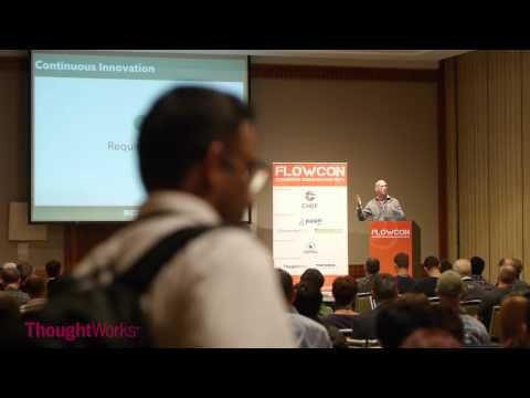 """Marty Cagan: Keynote, """"Continuous Innovation"""" - YouTube"""