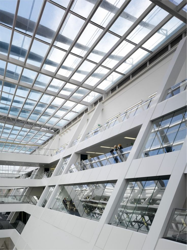 13 best holland park school images on pinterest holland for Where to buy atrium windows
