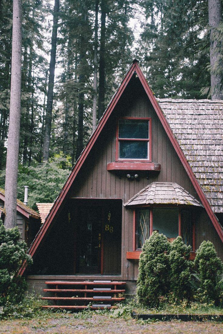Mini Bay Window · Cottage DesignSweet HomeTiny HousesDream ...