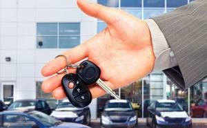 Compare Motor Finance – it is best practice to campare the prices and other benefits before you buy something, our satisfied customers always told us that they come to us after comparing prices and repayment options from our competitors. To get best options please visit www.mfw.com.au today.  For More Information: http://motor-finance-wizard.hpage.co.in/compare-motor-finance_81534753.html