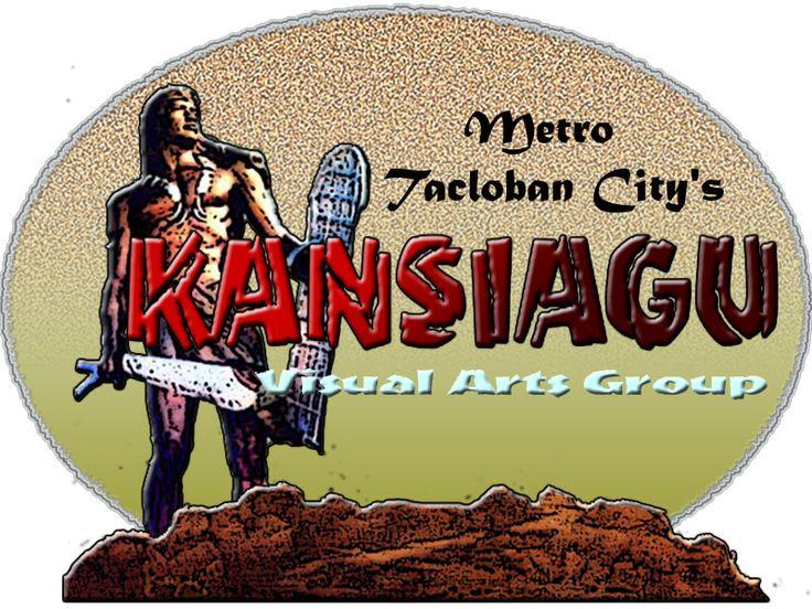 Art Group Logo