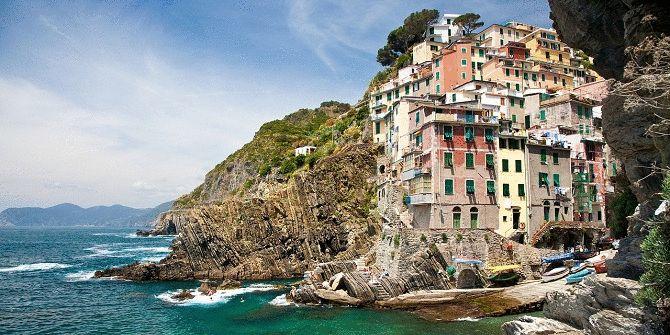 5 idee per vacanze di fine estate: a settembre si va al mare!