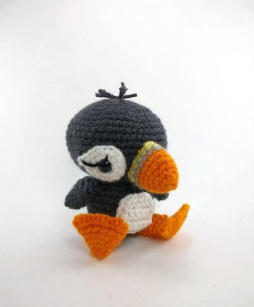 83 best Theresa\'s Crochet Shop: Crochet Animals & Amigurumi Patterns ...