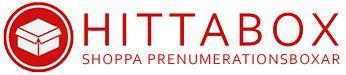 Hittabox.se - 10% rabatt på produkter från EC-GO