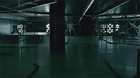 Сериал Нолана «Westworld»: Россыпь звёзд и роботы на Диком Западе. Изображение № 1.