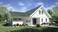Bygga hus / köpa villa? Vi bygger nyckelfärdigt & inflyttningsklart