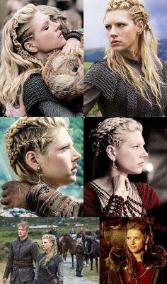 New ethnic hair   Tranças, trançados e Dreadlocks em um visual super estiloso