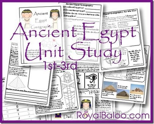 an analysis of ancient egypt the richest and oldest ancient civilization A history of ancient sumer (sumeria  of civilization in sumer is associated with the beginning of the bronze age in the west, which in time spread to egypt,.