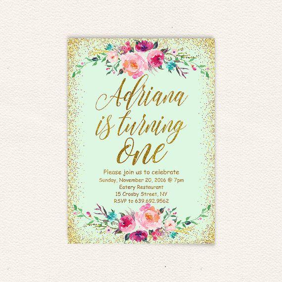 Girly party invitations romeondinez girly party invitations filmwisefo